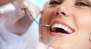 Igene Dentale